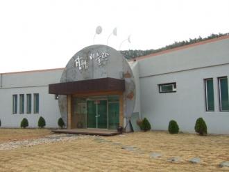 잠월미술관